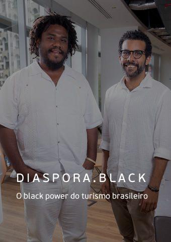 case-color-diaspora