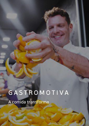 case-color-gastromotiva