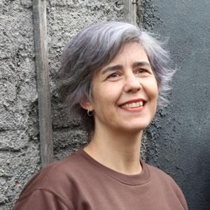 Cristina Rozsiky