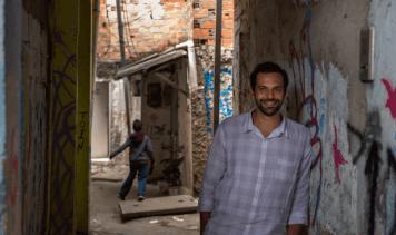 Vivenda criou uma metodologia para escalar o impacto social de negócios e profissionais no setor de habitação pelo Brasil. O foco é apoiar a redução do déficit quantitativo...