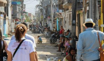 Arquitetos da Vila, Abra Arquitetura, Arquitetura Faz Bem, Construnir, DonaObra e Eficiobra são os negócios de impacto em habitação que estão sendo homologados e acelerados em nova iniciativa da Vivenda.