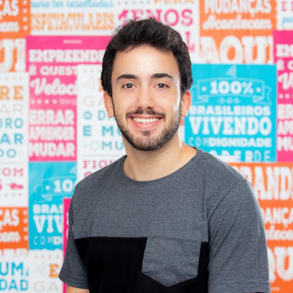 Diogo Malheiros Jerez