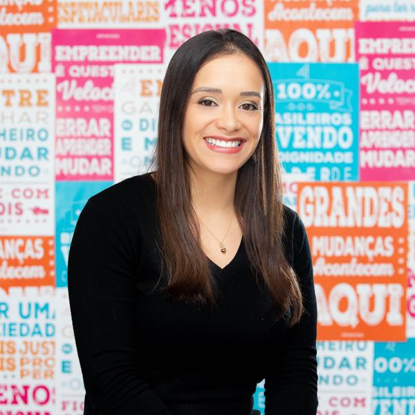 Flávia Coelho