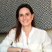 Ana Flávia Castro