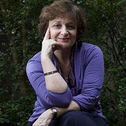 Adriana Friedmann