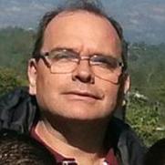 Alvaro Cruz