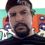 Marcelo Rocha (DJ Bola)
