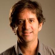 Eduardo Marino