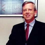 Ewaldo Russo