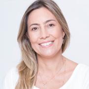 Flávia Doria