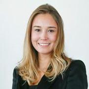 Helena Hasselman