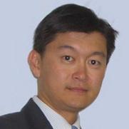 Marcelo Nakagawa