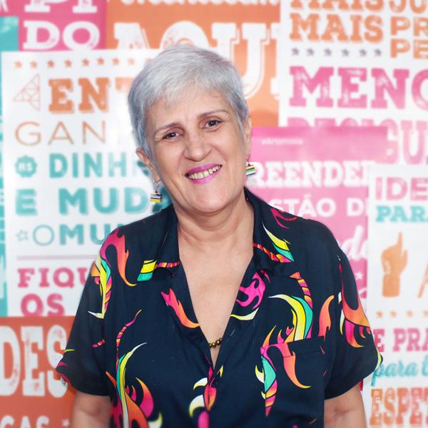 Lilian Gouvêa