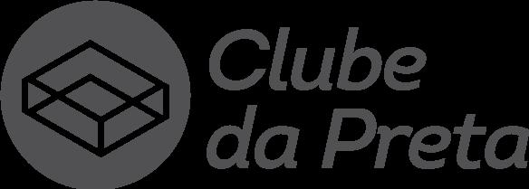Clube da Preta