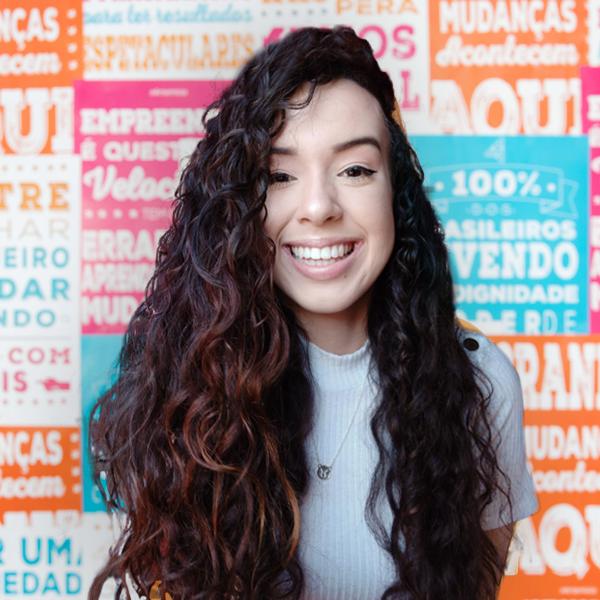 Aline de Oliveira Chaves