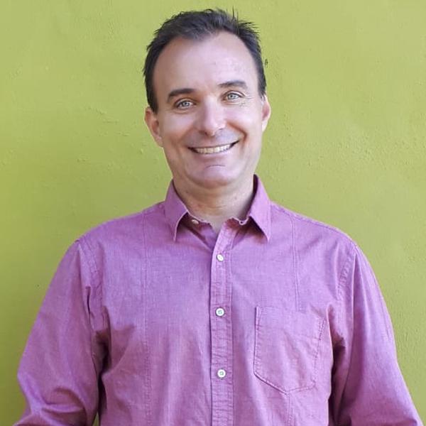 Ricardo Almeida Zuppi