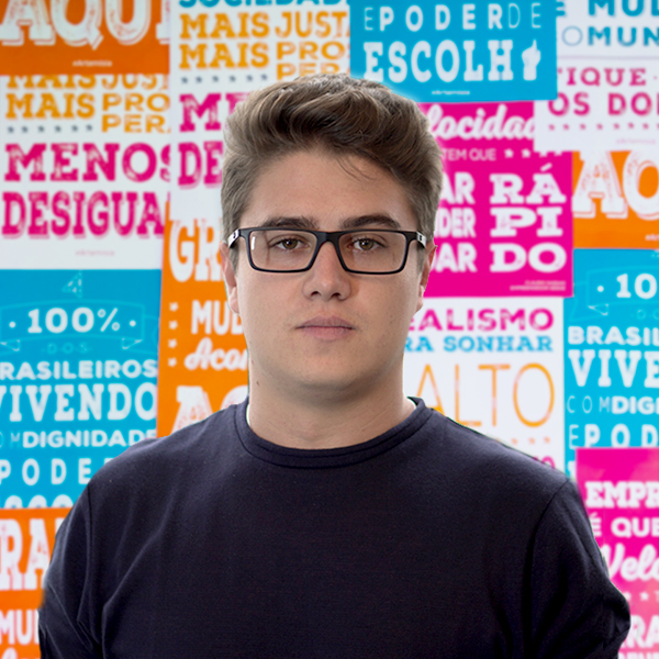 Marcelo Dionisio