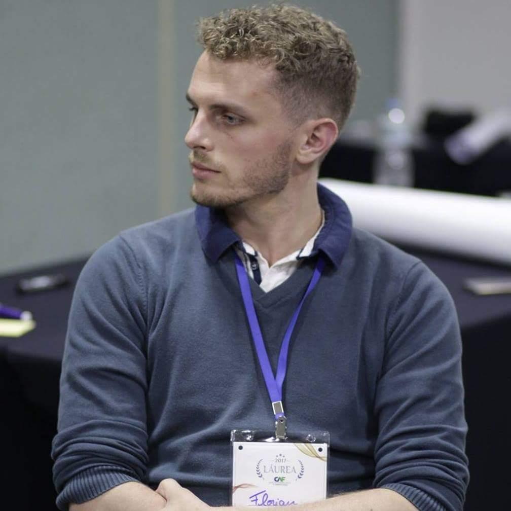 Florian Paysan