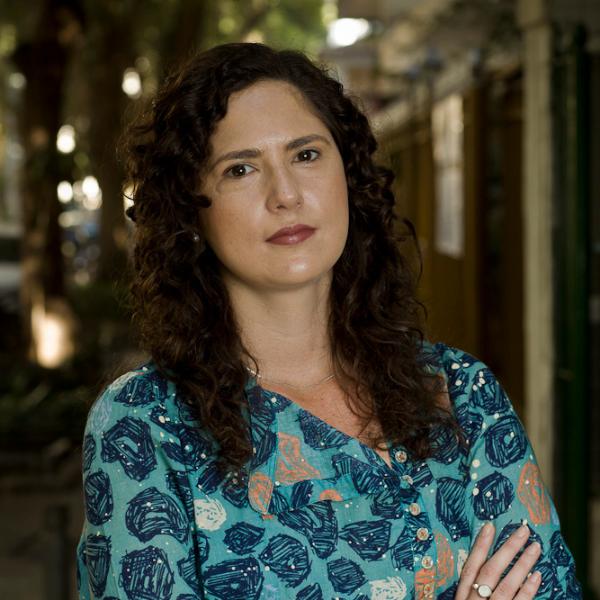 Mariana Brunelli